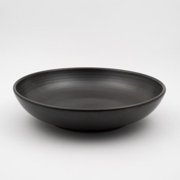 Bowl 'Thimi Artisan' antraciet